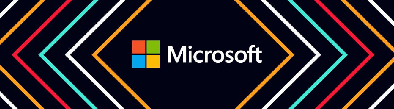 Microsoft Help Desk Plus