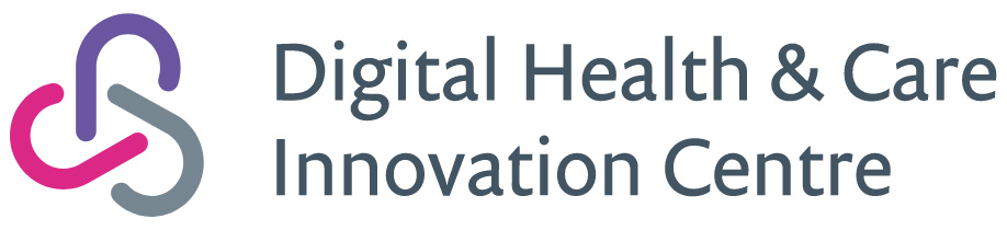 DIgital Health and Care Institute