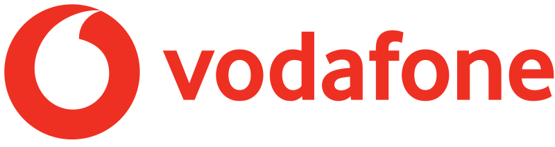 Vodafone Customer Experience